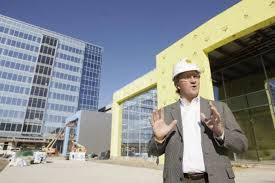 Gulf States Toyota Project Still Rolling Houston Chronicle