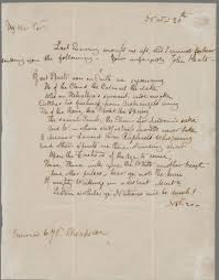john keats essay best ideas about john keats poems john keats line  correspondence the keats letters project keats to haydon 20 nov 1816 john keats collection 1814 1891