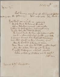 john keats essay best ideas about john keats poems john keats line  correspondence the keats letters project keats to haydon 20 nov 1816 john keats collection 1814 1891