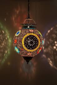 oriental lighting. A++ Oriental Lighting