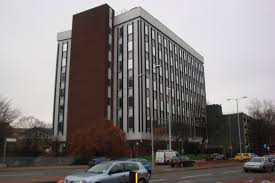 unilever office. Reddin-Clancy Was Appointed By Salmon Harvester Opportunity Fund To Act For Them On The 76,000 Sq Ft Office Building Against Unilever Who Were Represented
