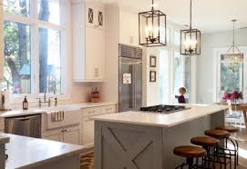 craft room lighting. Mesmerizing I Like The Cross And Extension Of Island Do In Craft Room Pendant Lighting For Kitchen T