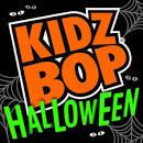 Kidz Bop Halloween [2016]