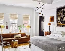 bedroom by nate berkus and jeremiah b in new york ny
