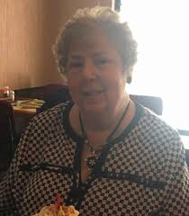 Linda Summers Obituary - Stirling, ON | Stirling Funeral Chapel Limited