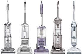 infinity vacuum. shark_navigator_vacuum_cleaner_range infinity vacuum s