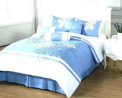navy blue and white bedding relaxing and beautiful blue white bedding sets invigorate regarding bedroom navy