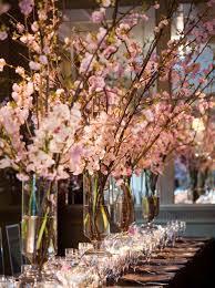 cherry blossoms wedding cherry blossom weddings 2059680 weddbook