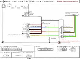 msd 6a 6200 tags msd 6al wiring diagram evinrude ignition switch Mercury Ign Switch Diagram large size of wiring diagrams evinrude ignition switch wiring diagram mercury outboard ignition switch diagram mercury ignition switch diagram