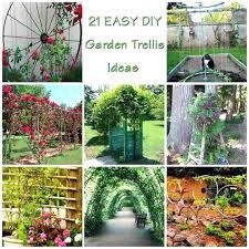 garden arbor ideas garden arbors garden trellis ideas garden arbor plans garden arbor ideas