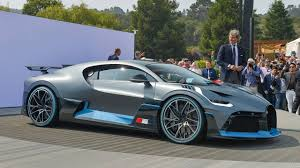 There are three notable suvs in this niche, and all cost at least $200,000. Upcoming Bugatti Cars In India 2020 21 Expected Price Launch Dates Images Specifications