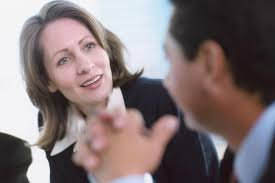 job interview questions and answers common management trainee interview questions and answers