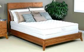 Sleepy's Bed Frame Ideas |