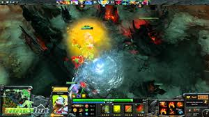 dota 2 picture 48 dota 2 images and wallpapers for mac pc ie