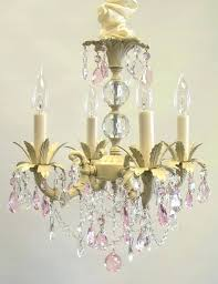 chandeliers at target shabby chic chandeliers medium size of chandeliers shabby chic lamp shades chandeliers