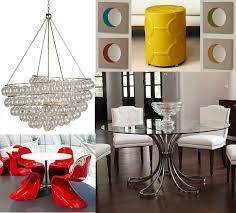 Currey And pany Furniture Home Design New Fancy At Currey And