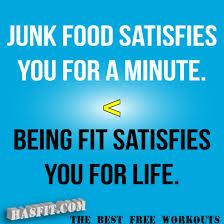 Gain Weight Quotes. QuotesGram