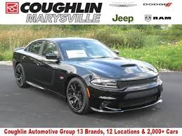 2018 dodge charger. wonderful 2018 2018 dodge charger rt scat pack rwd columbus oh  ohio  2c3cdxgj2jh126080 with dodge charger