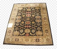 carpet persian rug png transpa ethan allen oriental rugs