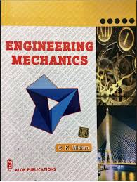 Engineering Mechanics Book, मैकेनिकल इंजीनियरिंग ...