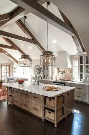 Kitchen Setup 25 Best Ideas About Kitchen Layouts On Pinterest Kitchen Layout