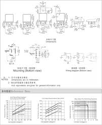 Crst4141h80a14vdc relayautomotive relay single pole double dimensionsmminch transistor relay circuit relay panel wiring diagram