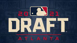 MLB Draft 2021: Updates, results, first ...