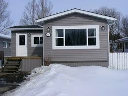 mobile home exterior paint for homes painting 17 amazing with manufactured home exterior doors mobile home