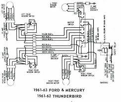 1964 chevy impala wiring diagram and 1964 chevy impala starter 72 Chevy Starter Wiring Diagram at 1964 Chevy Starter Wiring Diagram