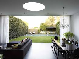 Home Design Surprising Interior Design Jobs With Black Sectional - Design jobs from home