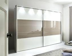 attractive sliding closet door mirrors k4484466 large size of sliding closet doors mirror 8 foot tall
