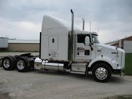similiar kenworth t800 keywords 2007 kenworth t800 the truck shopper