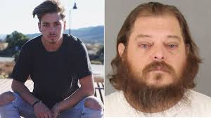 Temecula Walmart stabbing: Suspect identified in killing of social media  star Kevin Rodriguez - ABC7 Los Angeles