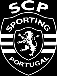 File:Sporting Clube de Portugal - White PNG.png - Wikimedia Commons
