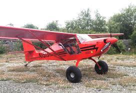 Cheap Light Sport Aircraft The Triumph Of Lsa
