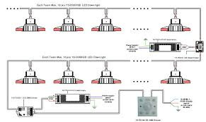 advance mark 10 ballast wiring diagram images mark 10 wiring advance ballast wiring diagram as well led dimmer in