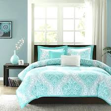 teal bed set teal bedroom comforter sets grey and teal bedroom laminated floor double layers curtains