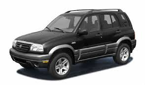 2006 suzuki grand vitara wiring diagram images suzuki grand suzuki grand vitara wiring diagram on for