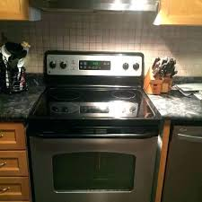 glass stove top cover protective ageblag