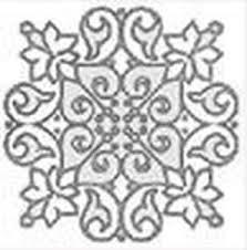 <b>Керамическая вставка Grasaro Marble</b> classic Snow White GT-270 ...