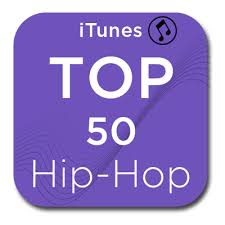 Itunes Usa Top 50 Charts Hiphop