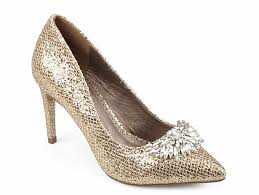 gold wedding shoes for bridesmaids. albie pump gold wedding shoes for bridesmaids m