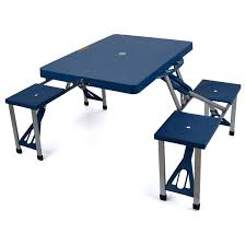 Camping Folding Table And Chairs Set Folding Table And Chairs Sets Steel Kids Folding Table And Chair