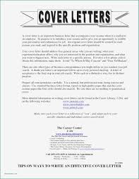 Sample Cover Letter Monster 10 Careerbuilder And Monster Are Examples Of Resume Letter