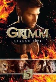 Grimm (Season 5) - Wikipedia