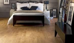 office bunk bed. Bedroom, Bedroom Flooring Trends Double Decker Day Beds Classic Hammock Comfortable Stylish Workdesk Office Space Bunk Bed K