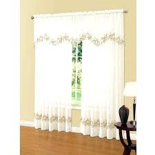 54 inch long sheer curtains inch curtains curtains bedroom bedroom beautiful inch curtains for window treatments 54 inch long sheer curtains