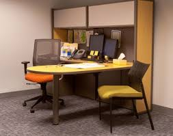 office interior concepts. office furniture by interior concepts n