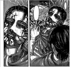 進撃 の 巨人 エレン 死亡
