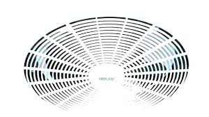 bathroom heater fan heater fans for bathrooms bathroom ceiling heater bathroom ceiling heater fan bathroom ceiling